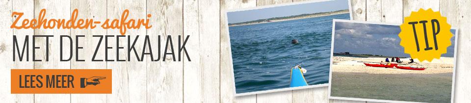 zeekajakvaren-banner