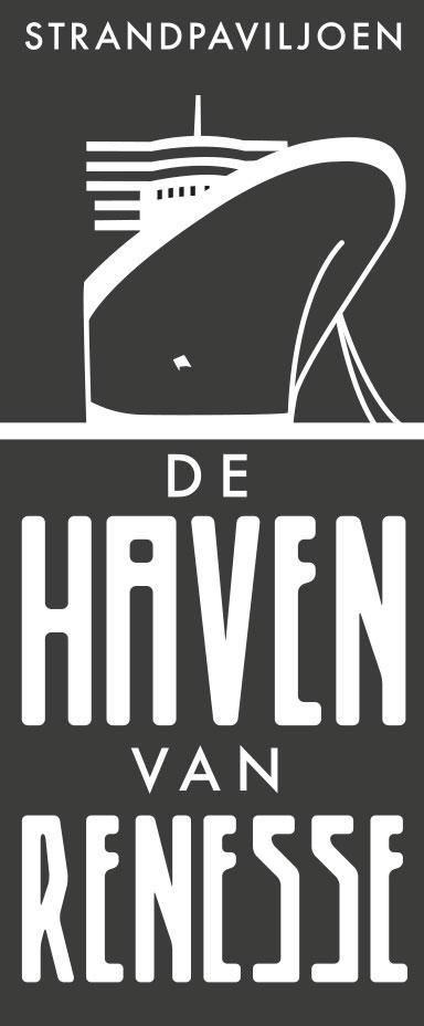 De Haven van Renesse